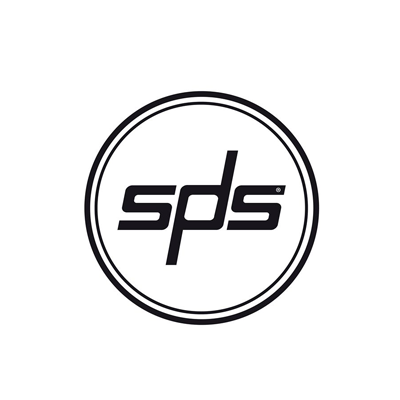 SPS Boards