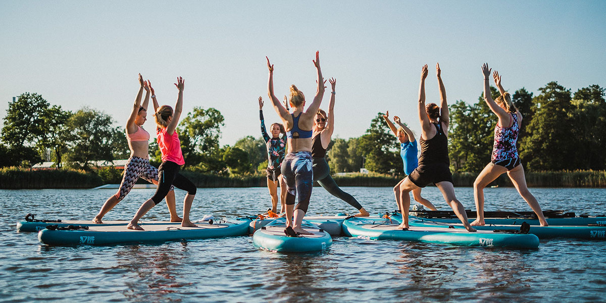 sup fit poland 3